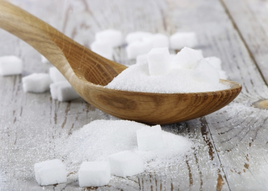 How Much Sugar Should You Eat?