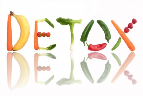 Does Detox Work?